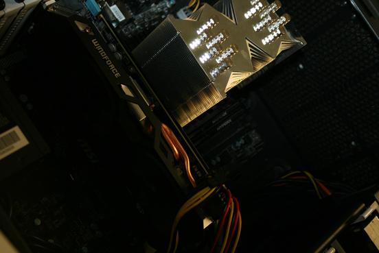 FixIT Computer Freiberg